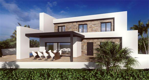 Недвижимость за рубежом купить недорого с фото в рублях недвижимость в дубае джумейра