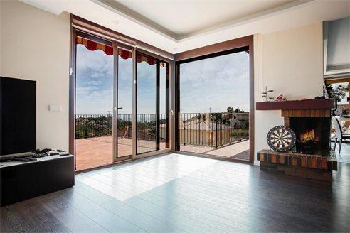 Купить квартиру в ллорет де мар дубай продажа квартир на севере израиля