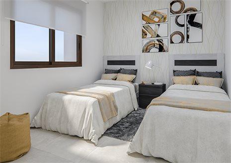 Где за границей дешево купить квартиру квартира в берлине цены