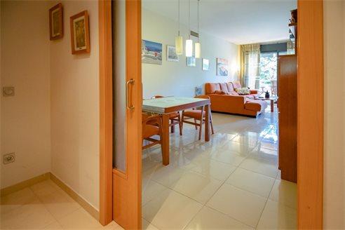 Апартаменты салоу недорого купить квартиру seven palm дубай