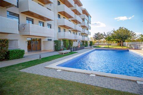 Апартаменты салоу недорого дубай недвижимость на пальме
