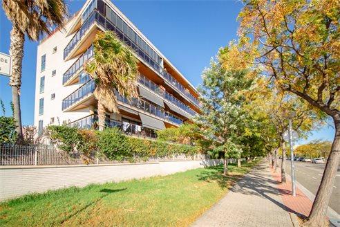 Апартаменты салоу недорого квартиры в болгарии бяла