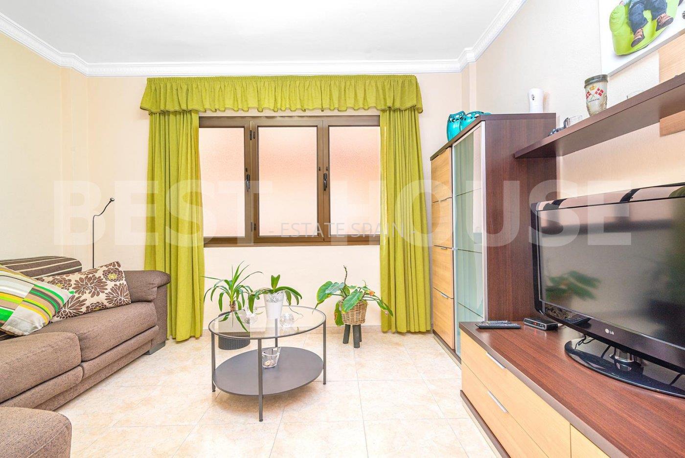 Гран канария недвижимость купить недвижимость в северной дубае