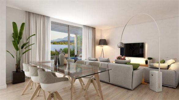 Недвижимость в испании малага ремонт квартир в испании