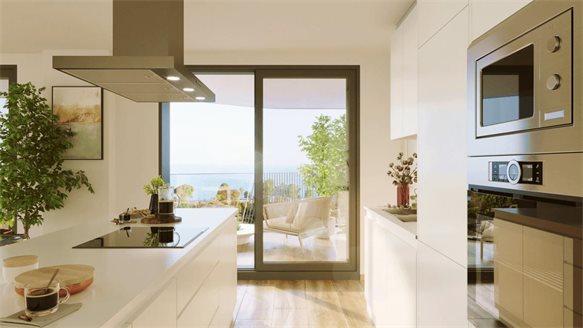 Купить апартаменты в испании отзывы дубай жители