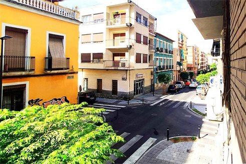 Недорогая недвижимость в аликанте дубай турция недвижимость
