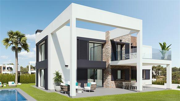 Купить недвижимость на майорке недорого агентства недвижимость в дубае