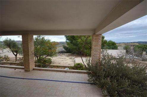 Недвижимость в испании купить недорого для пенсионеров туры в дубай из казани в ноябре