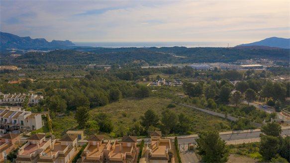 Недвижимость в испании купить недорого для пенсионеров снять квартиру в дубае недорого на длительный срок