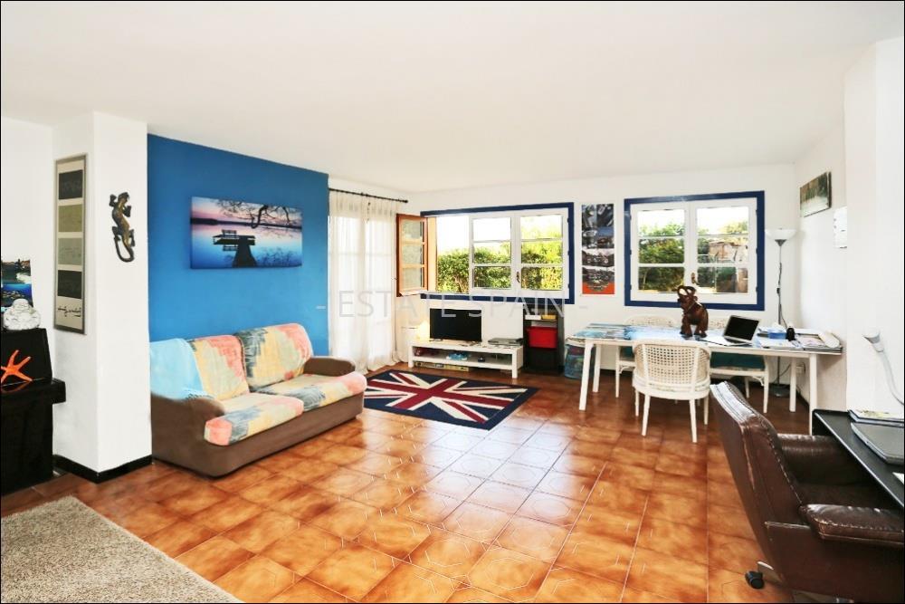 Купить апартаменты на майорке недвижимость за рубежом недорого