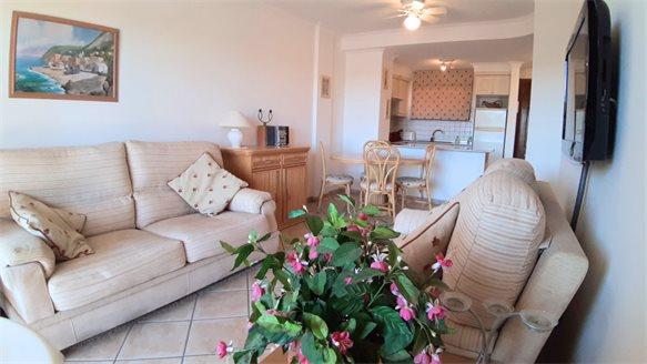 Канарские острова тенерифе недвижимость купить домик в провансе недорого