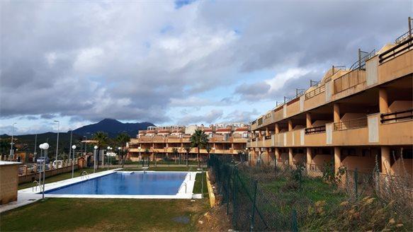 Банковская распродажа недвижимости в испании продажа недвижимости на авито за рубежом