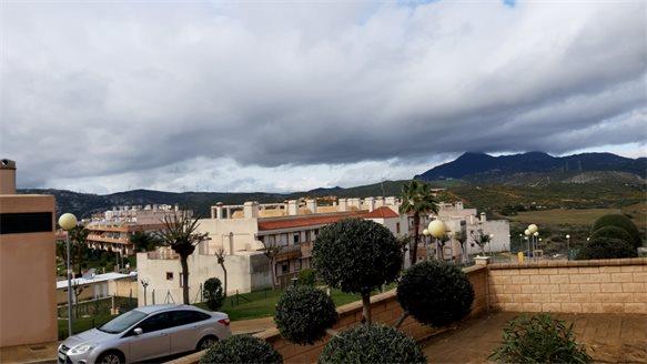 Недвижимость в испании zagranhome апартаменты в ницце купить