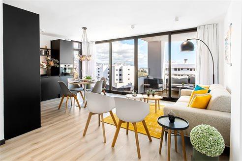 Дешевые квартиры в испании купить михаил буланов