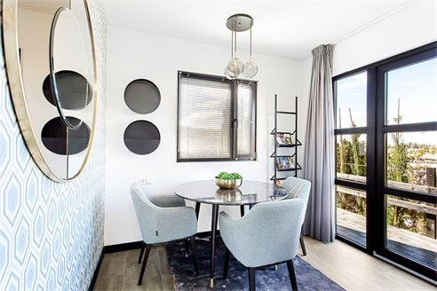 купить апартаменты в испании отзывы