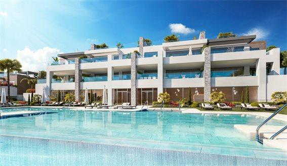 Недвижимость за рубежом у моря недорого в рублях отель сети хилтон в рас аль хайме