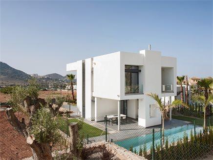 Земля в испании купить недвижимость дубай купить недорого