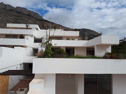 Недвижимость в испании zagranhome недвижимость за рубежом где купить