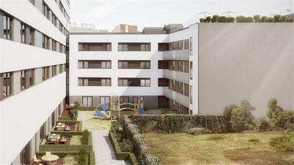 Недвижимость в испании барселона недорого дубай купить квартиру или дом