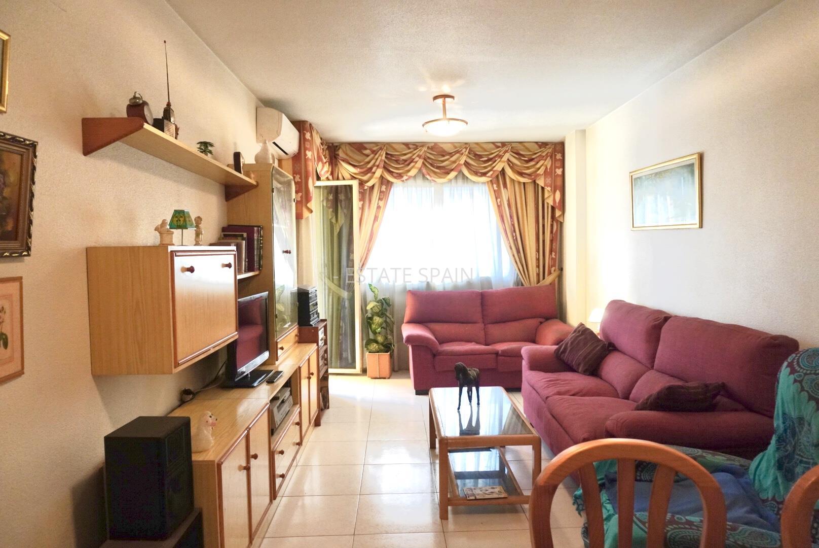 Продажа квартир в торревьехе смотреть онлайн хочу дом за рубежом 2 сезон