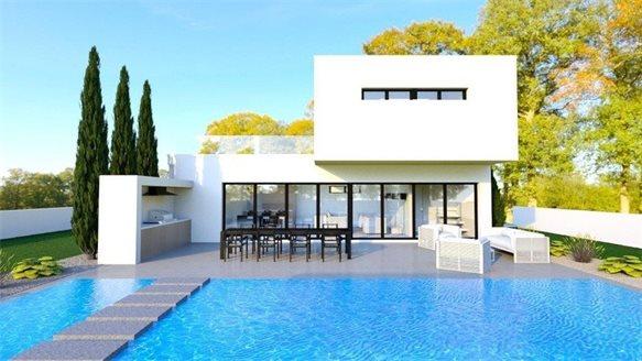 Продажа недвижимости в испании бенидорм купить виллу на мальдивах