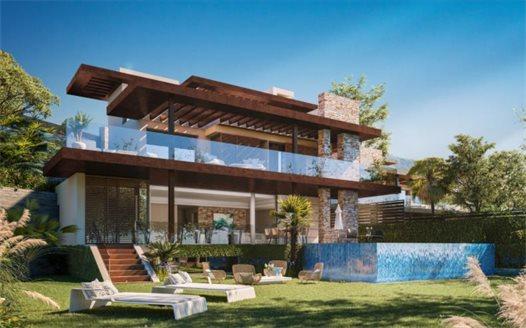 Продажа элитных домов в испании купить квартиры дубай йошкар