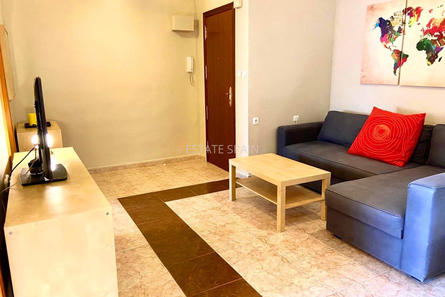 Квартира аликанте купить куплю недвижимость в болгарии недорого