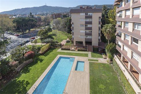 Недвижимость в испании барселона недорого отзывы купивших квартиру в дубае