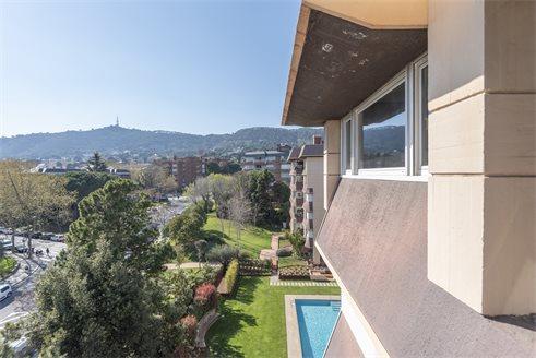 Недвижимость в испании барселона недорого европейская недвижимость купить