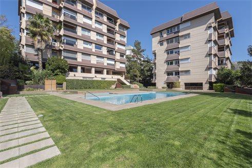 Недорогая недвижимость в испании барселона как в дубае снять квартиру