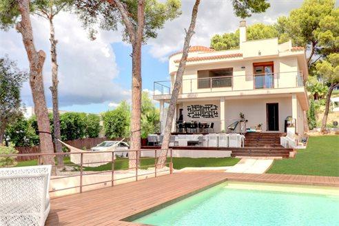 Купить недвижимость на майорке недорого купить недвижимость в испании у моря