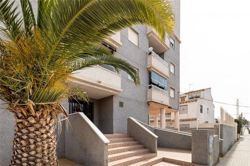 Купить недвижимость за рубежом у моря недорого цены в рублях купить жилье в эмиратах