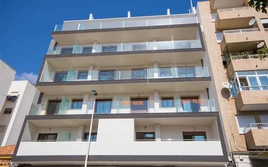 Недорогое жилье в испании city seasons towers hotel dubai 4 дубай