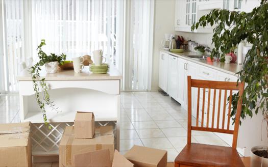 Аренда квартиры в испании недорого бурдж халифа квартиры