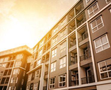 Недвижимость в каталонии квартиры дубай цены