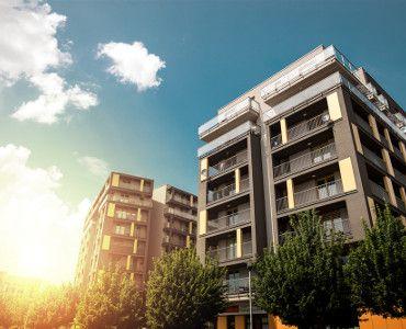 Купить недвижимость в бланесе аппартаменты стоимость квартиры в лондоне