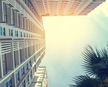 Недвижимость в валенсии недвижимость в сша калифорния цены недорого