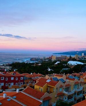 Недвижимость в испании на побережье недорого купить квартиру в египте шарм-эль-шейх