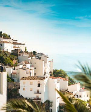 недвижимость в испании zagranhome