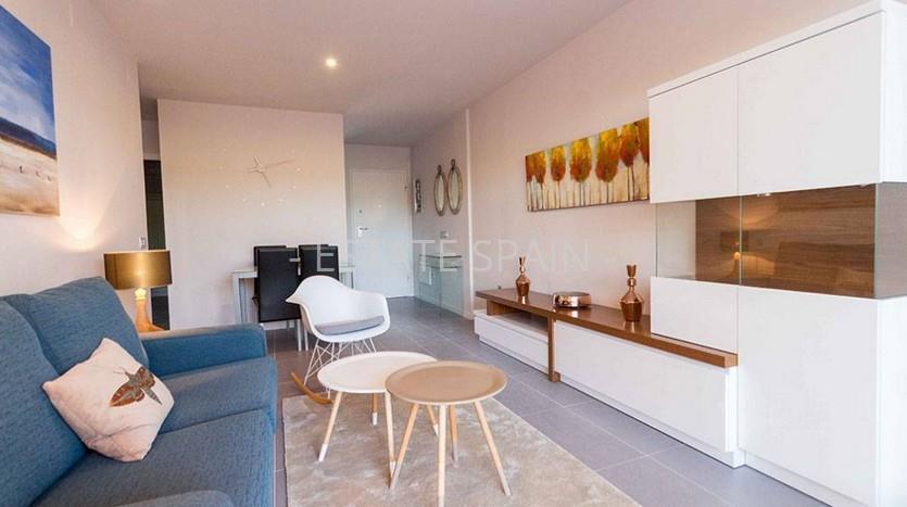 Апартаменты дении лучшие районы нью йорка для проживания