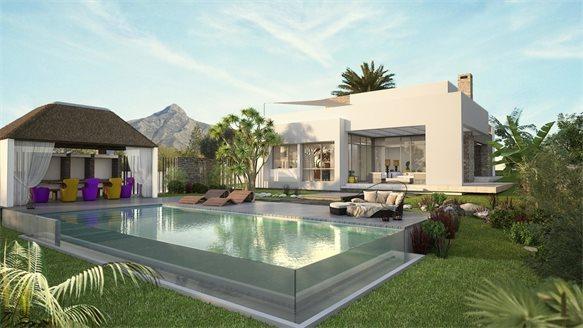 Недвижимость в марбелье продажа апартаменты radius central house