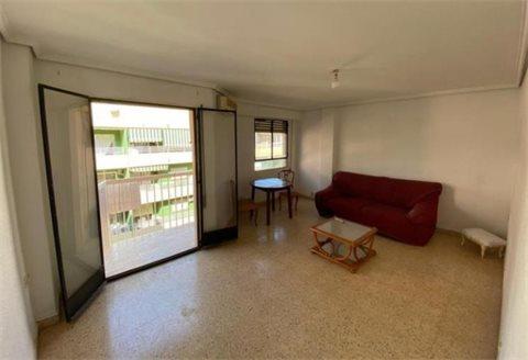 Продажа квартир в валенсии квартира в центре дубая купить