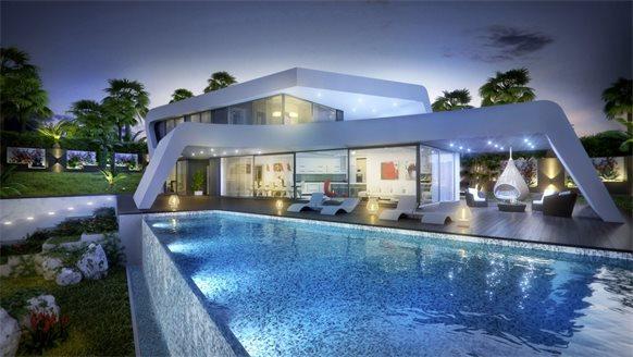 Дома в тайланде цены в рублях недвижимость майами цены
