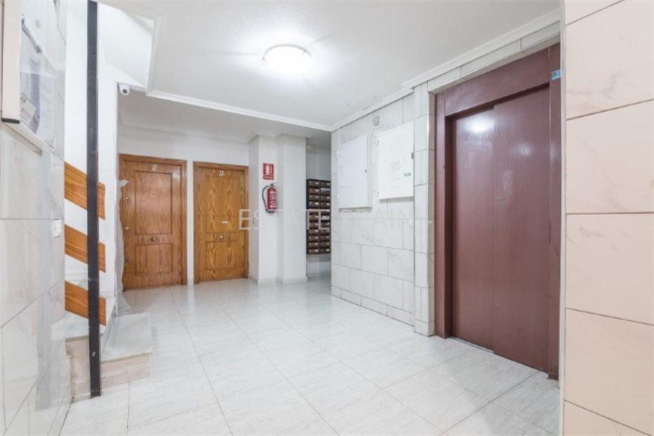 Купить апартаменты в торревьехе недвижимость в юрмале