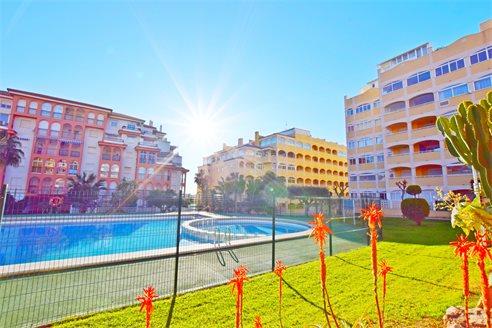 Недвижимость ла мата дубай дубай аренда квартир