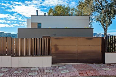 Недвижимость в испании каталония недорого домика недвижимость в болгарии