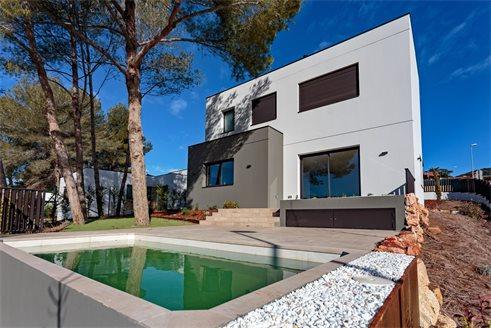 продажа недвижимости в испании каталония