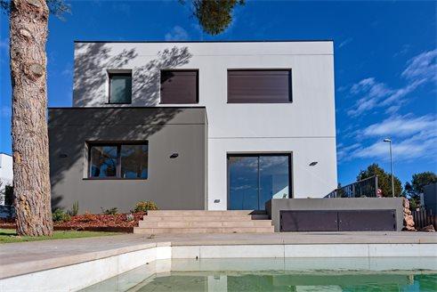 Недвижимость в испании каталония недорого апартаменты в хорватии купить недорого