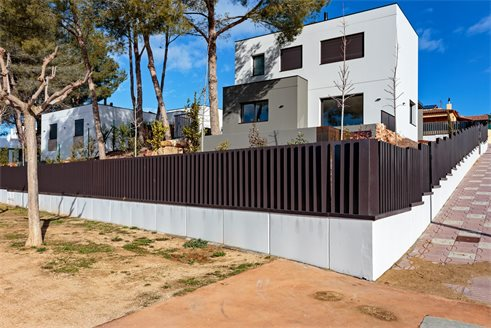 Недвижимость в испании каталония купить цены в дубай 2020