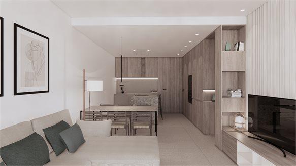 Где дешевые квартиры за границей снять дешево квартиру в дубае